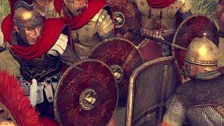 The Battle Of Munda ( Historical ) Julius Caesar