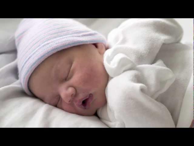 Musica para Bebes: Cancion de Cuna, Musica para Niños, Musica para Dormir y Relajar