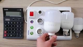 10w-15w-20w-30w-40w-50 Watt Torch LED AMPUL E-27 DUY