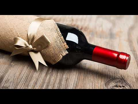 Ep 213: Easy, Inexpensive Wine Gifts