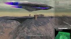 Star Trek: New Worlds trailer