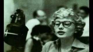 Watch Blossom Dearie Rhode Island Is Famous For You video