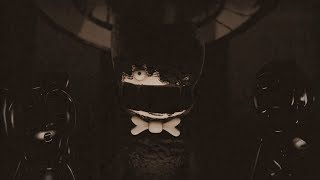 "[SFM Bendy] ""Horror Show"" by Komodo Chords   BatiM Animated Song by Super Elon (feat. TheSpyBeetle)"
