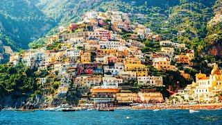 ٢٠ حقيقة مذهلة عن إيطاليا 🇮🇹
