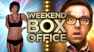 weekend box office august 23 25 2013 studio earnings report hd