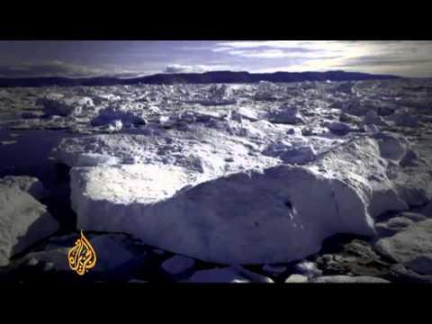 Nauru asks UN to fight climate change