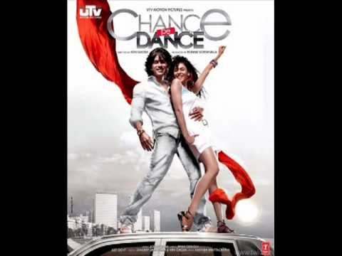 Chance Pe Dance-Pal Mein Hi (Full Song Audio) Exclusive.flv