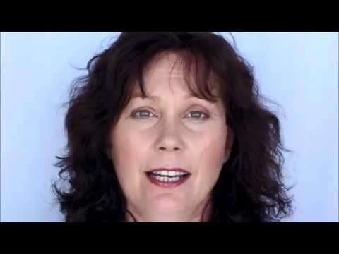 How to Lift a Droopy Nose with Face Exercise