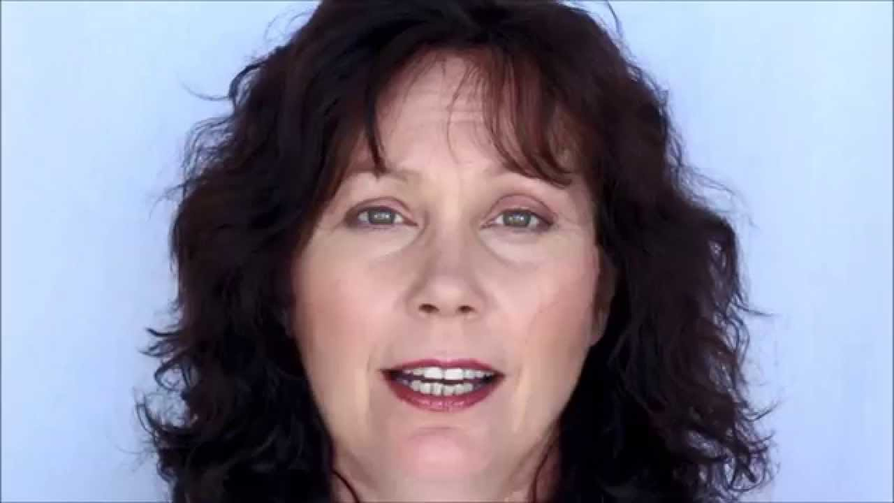 How To Lift A Droopy Nose With Face Exercise Youtube