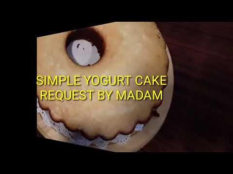 simple-yogurt-cake