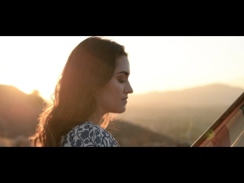Katy Perry - RISE, Cover By Lauren Black