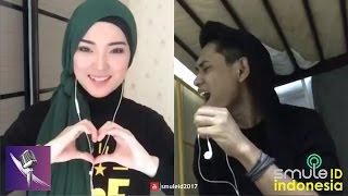 Download lagu FATIN YAHYA BERI LOVE BUAT SUARA TINGGINYA KHAI BAHAR MP3