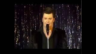 Шаровая молния ( Thunderball) исполняет Георгий Пинаевский