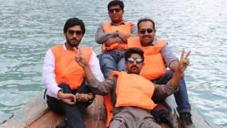 Pindi Gheb Boys 2016