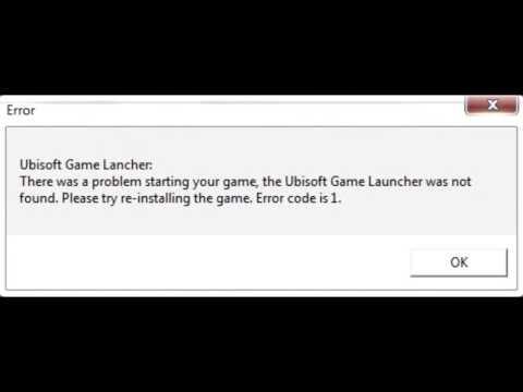Игры Ubisoft Entertainment Gamer Infocom