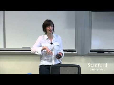 Stanford Seminar - Flash Reliability in Production: The Expected and the Unexpected