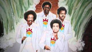 The Miracles - Where Are You Going To My Love