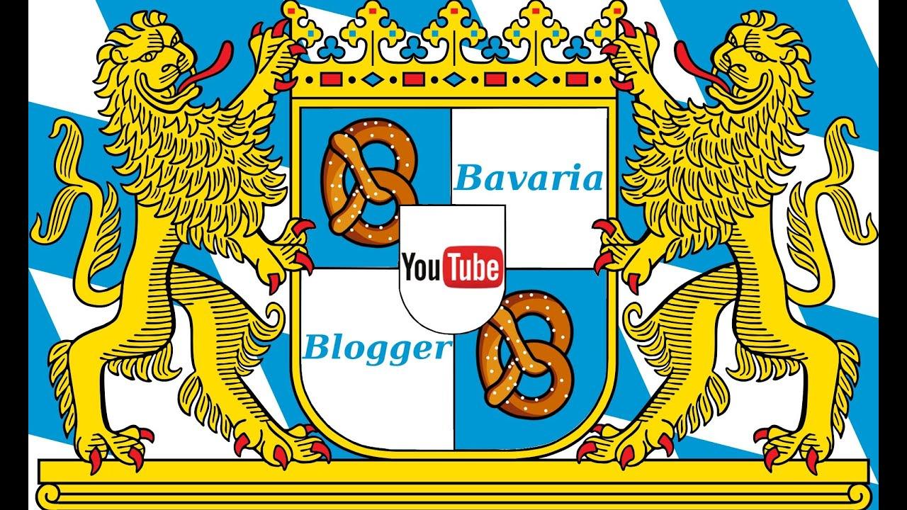 schimpfworte auf bayrisch bayrisch f r anf nger 10 youtube. Black Bedroom Furniture Sets. Home Design Ideas
