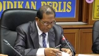BTPN Perlis | Pengumuman Keputusan STPM 2014 Negeri Perlis