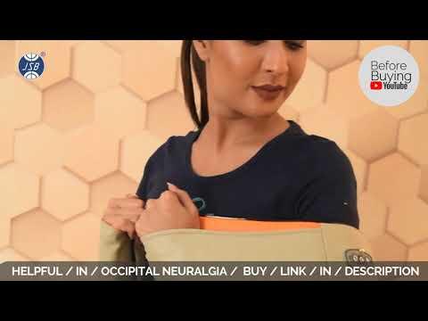 cervical-spondylosis-neck-back-shoulder-pain-relief-massager-india