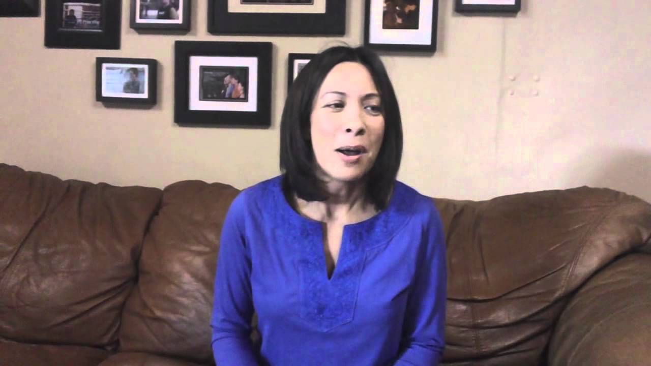 Watch Diana Lee Inosanto video