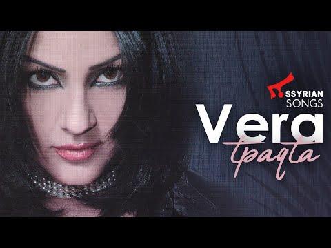 Vera - Tpaqta   Assyrian Song