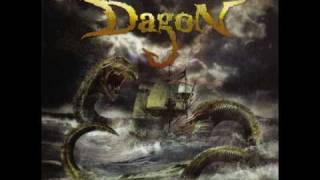 Watch Dagon Full Speed Ahead video