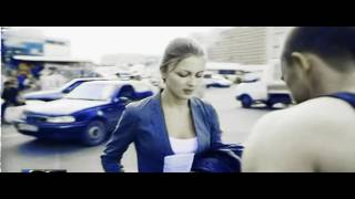 Клип Выжить после Ника+Валера (Kristina Si Зима)
