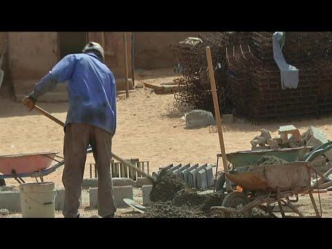 Kenya, INNOVATION DANS LE MARCHÉ DE L'IMMOBILIER