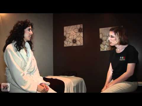 elements-therapeutic-massage-henderson-nv