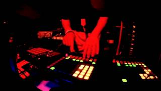 thisissami Live at Sequential Circus 13 - Full Video