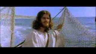 The Book Of Mormon - Testaments -  Lds - 1/7