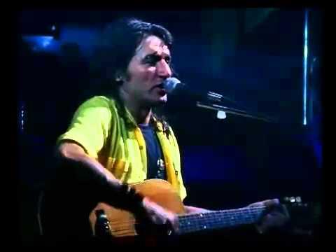 Piccola Stella Senza Cielo   Un Anno Con Elvis   1996