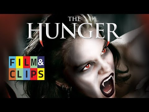 "Minerva Pictures presenta The Hunger - S01E01: ""The Swords"""