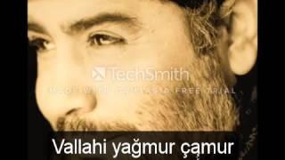 Söyle - Ahmet kaya Resimi