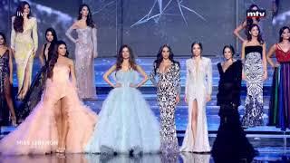 Maya reaidy Miss Lebanon 2018 مايا رعيدي ملكة جمال لبنان