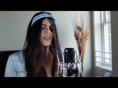 Bebe Rexha - I'm a Mess (RØDY Cover)