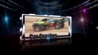 Repeat youtube video Welcome to CRASH DISCOVERY Channel