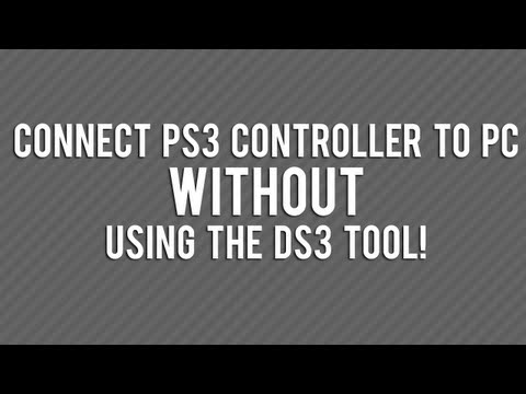 how to make a ps3 laptop