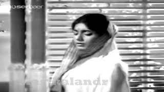 hum chhod  chale hain mehfil ko,yad aaye toh mat rona..Mukesh_Hasrat _Kalyanji Anandji..a tribute