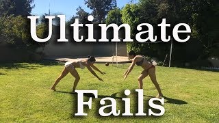 Ultimate Fails Compilation | Ultimate EPIC FAILS Compilation 2018 | Best Fails Compilation