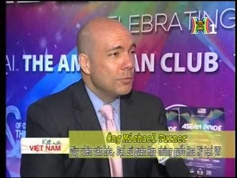 U.S. Embassy in Hanoi Promotes Cultural Connection through ASEAN Music Festivals
