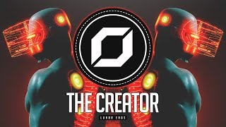 HARD-STYLE ◉ Lunar Ends - The Creator [BHM Exclusive]