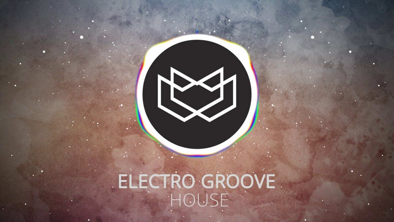 Brohug boogieman electro groove house youtube for Groove house music