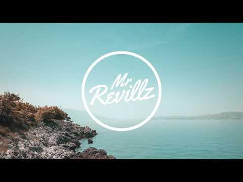 Avicii - SOS (Pascal Junior Remix)