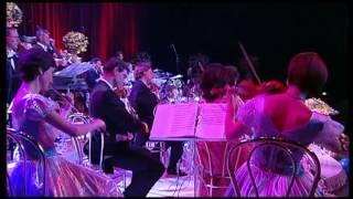 André Rieu - The last rose