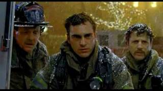 Ladder 49 (2004) Brigada 49 - Trailer