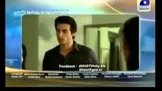 Saari Bhool Humari Thee Episode 17 preview