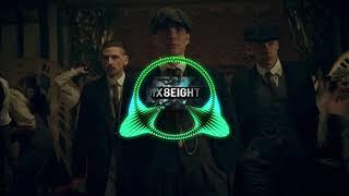 موسيقى روسيا مافيا /MAFIA/Aggressive Mafia TRAP/6IX8EIGHT)