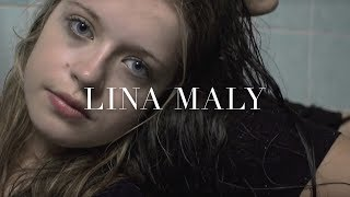 Repeat youtube video Lina Maly - Meine Leute (offizielles Video)